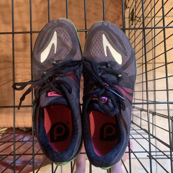 Shoes | Womens Size 8 Running Shoe